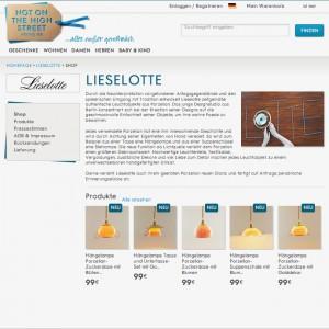 lieselotte_notonthehighstreet1