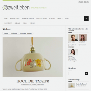 lieselotte_zweitleben copy